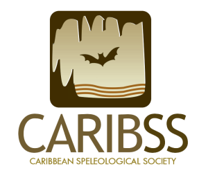 Caribbean Speleological Society